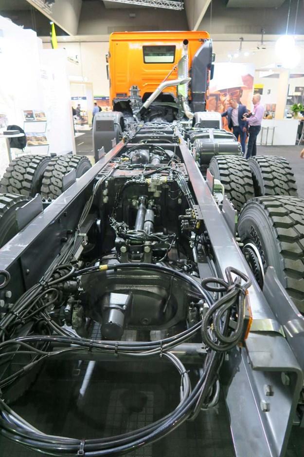 Scania-XT-mining-truck