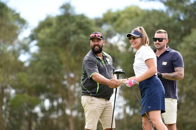 DDT-Golf-Day