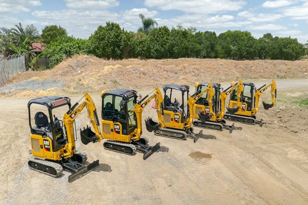 Cat-next-gen-mini-excavators