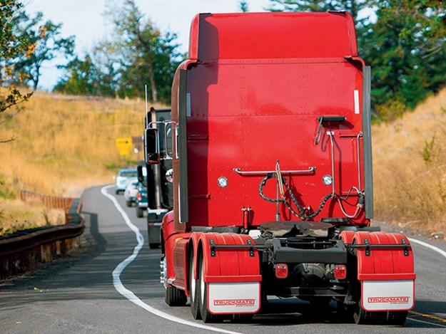 BTS-Truckmate
