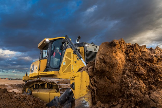 John-Deere-construction-and-forestry