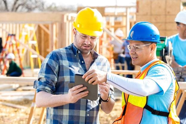 Victorian-labour-hire-changes