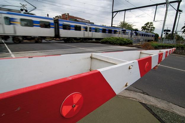Coburg-level-crossing