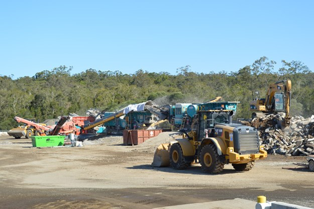 Moreton-Bay-Recycling