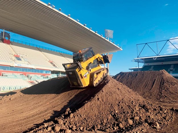 Australian-Supercross-Championship-project