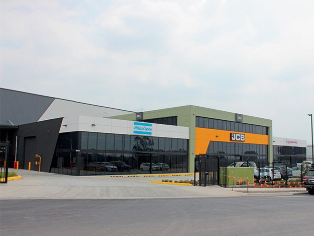 JCB-HQ-West-Sydney