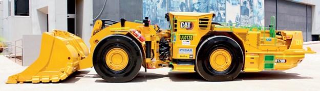 Cat-R1700-loader