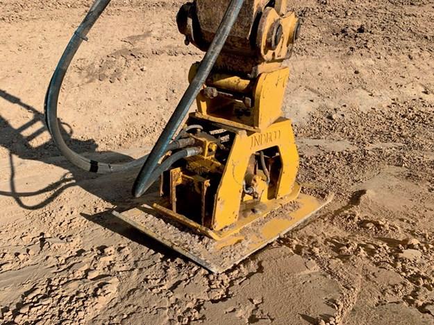 Cat-311CU-excavator-4.jpg