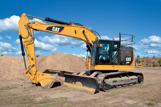 Cat-335F-L-CR-excavator