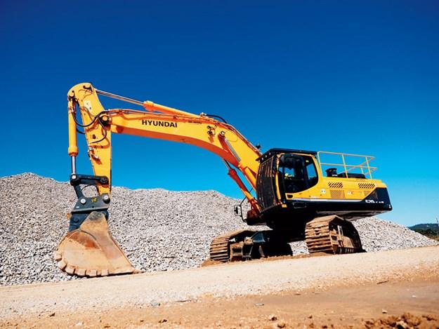 Hyundai-R520LC-9-excavator