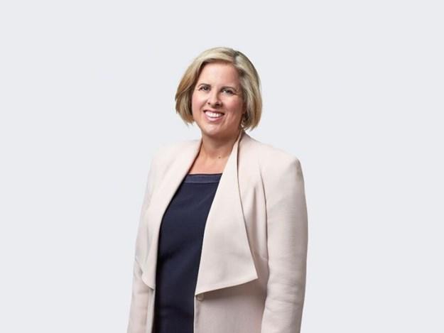 Master Builders Australia CEO Denita Wawn has praised the Federal Government's new HouseBuilder scheme