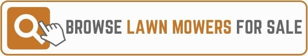 Lawn Mowers for sale Australia