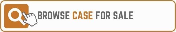 Case construction for sale