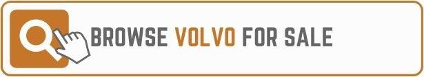 Volvo excavators for sale