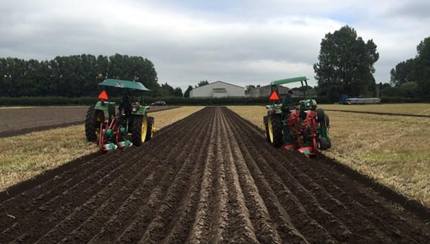 Trelleborg-world-ploughing-championship