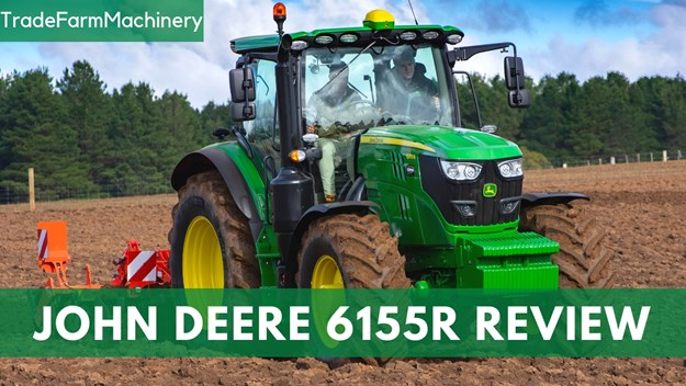 john deere tractors for sale