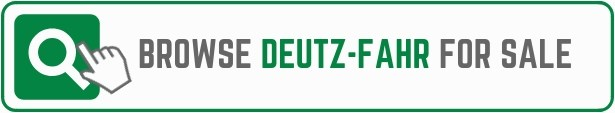 Deutz-Fahr tractors for sale