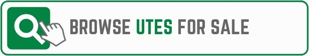 Browse utes for sale