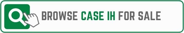 Buy Case IH