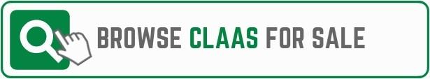 claastractors for sale
