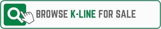 K-Line ag for sale