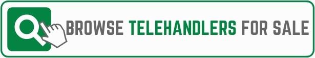 telehandlers  for sale