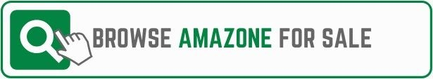 Amazone machinery for sale