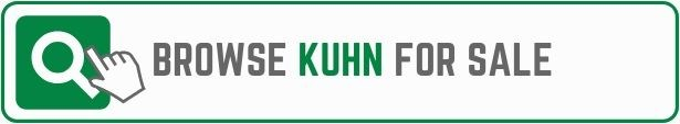 Kuhn machinery for for sale