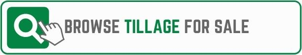 Tillage machinery for sale