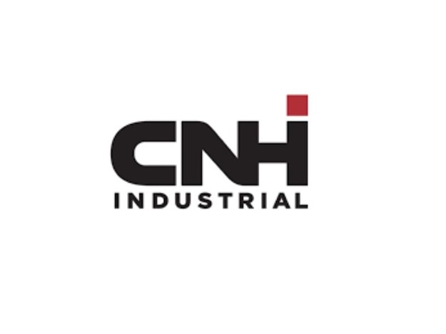 Machinery giant CNH Industrial will join forces with BlazeAid in its bushfire rebuilding