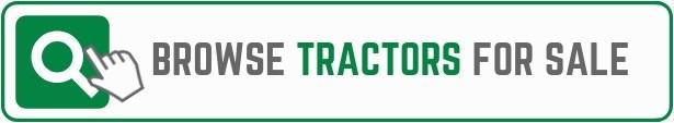 tractors for sale Australia