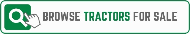 tractors for sale in Australia