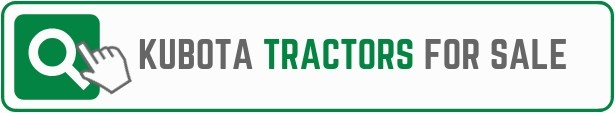 Kubota tractors for sale Australia