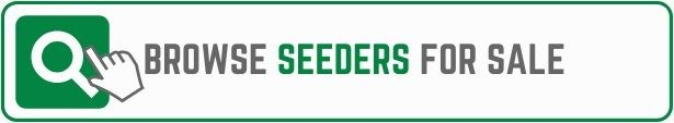 seeders for sale