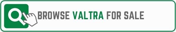 valtra tractors for sale