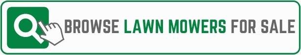 Lawn Mowers for sale Australia