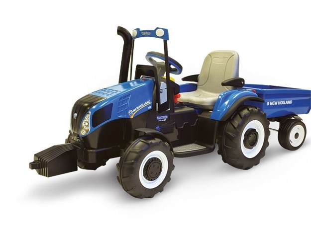 https://d3lp4xedbqa8a5.cloudfront.net/imagegen/max/cr/625/-/s3/digital-cougar-assetNEW HOLLAND 12 VOLT BATTERY OPERATED TRACTOR WITH WAGON