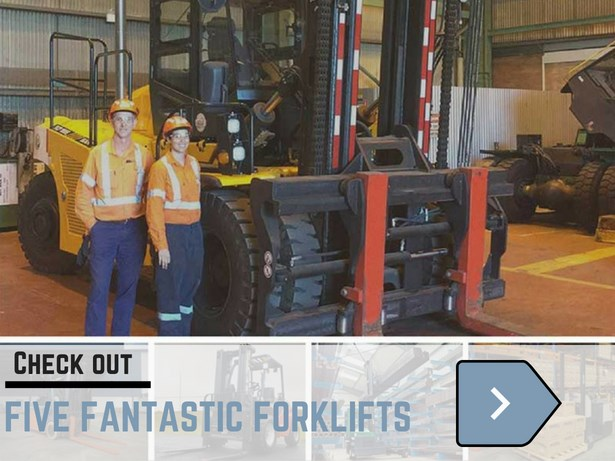 forklifts listicle