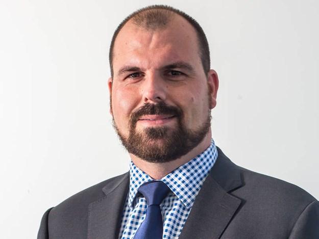 HVIA-CEO-Todd-Hacking