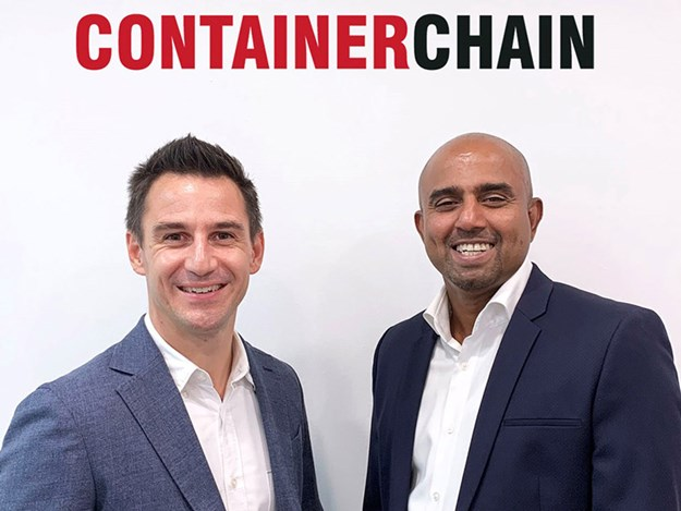 Containerchain-s-Chris-Collins-and-Tony-Paldano