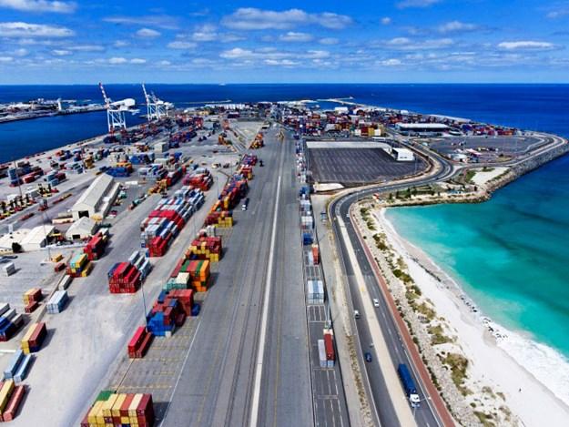 NQRT-freight-terminal