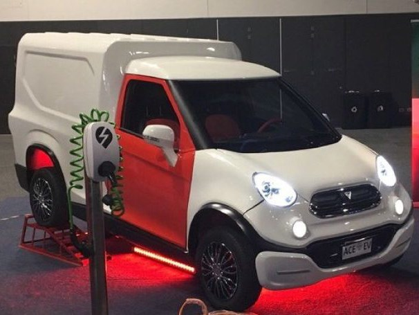 Electric-van-2.jpg