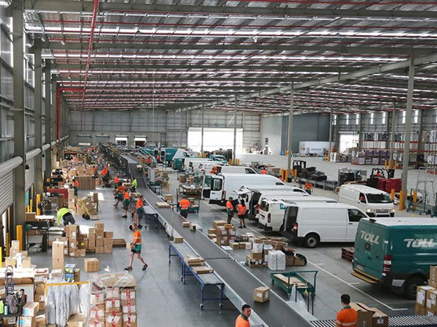 Toll-Gold-Coast-facility