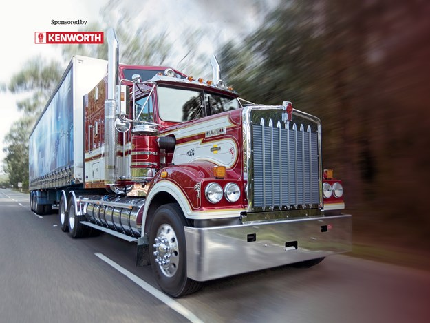 Classic Deals Legend 900 + Kenworth logo.jpg