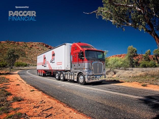 Used trucks + paccar logo.jpg