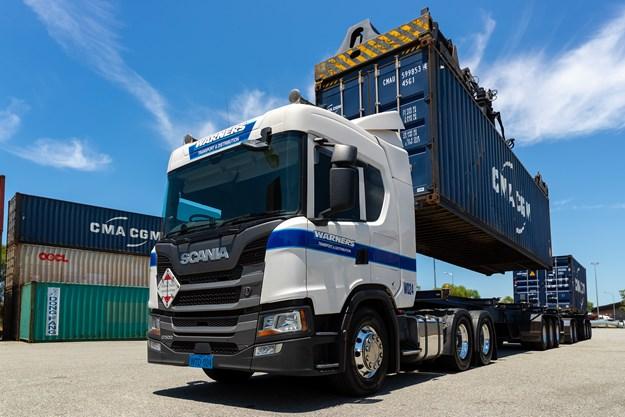 Scania Shines - Lead Pic.jpg