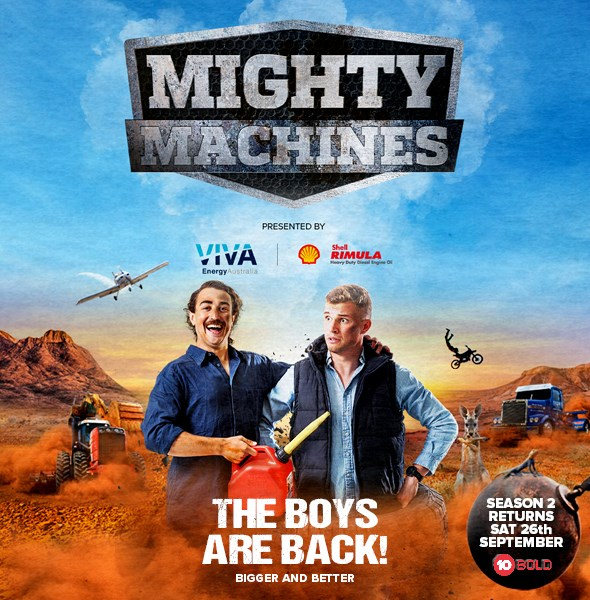 4323_Mighty Machines S2 EDM_590x600.jpg