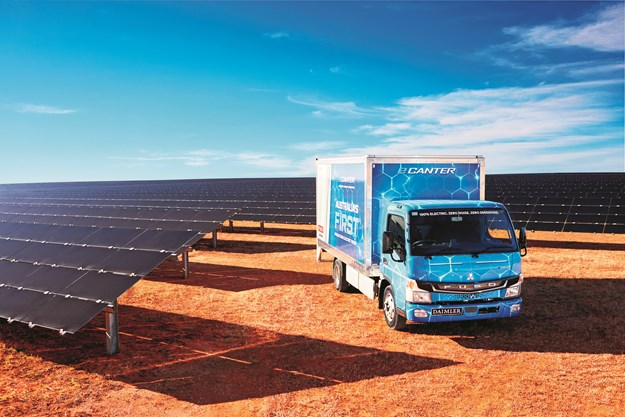 Fuso Takes Charge - Lead Pic.jpg
