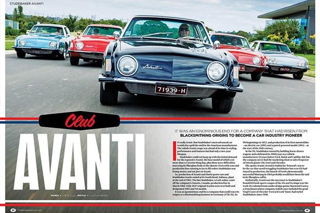 Mag-preview-Avanti.jpg