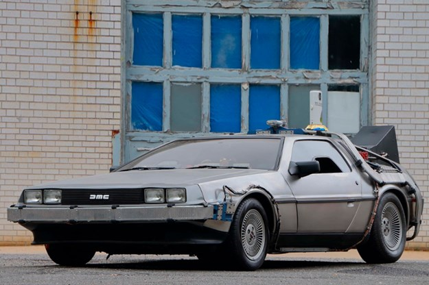 Mecum-Movie-Cars---DeLorean.jpg